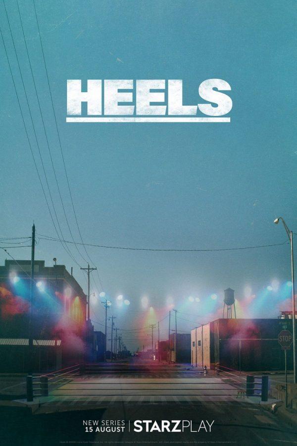 Heels-600x900