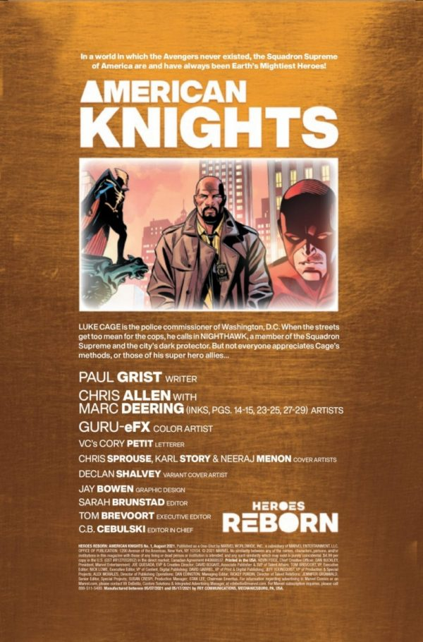Heroes-Reborn-AMerican-Knights-1-2-600x910