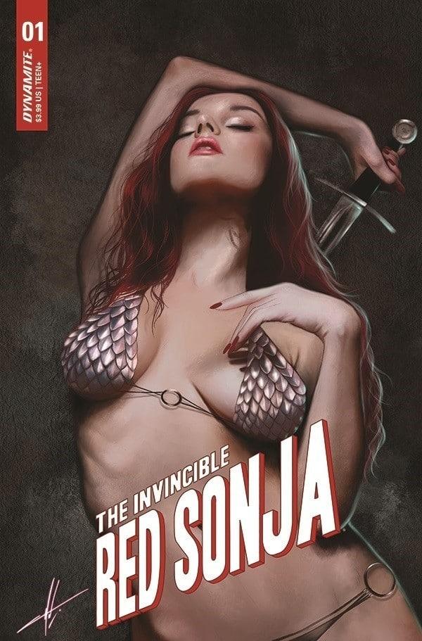 Invincible-Red-Sonja-1-3