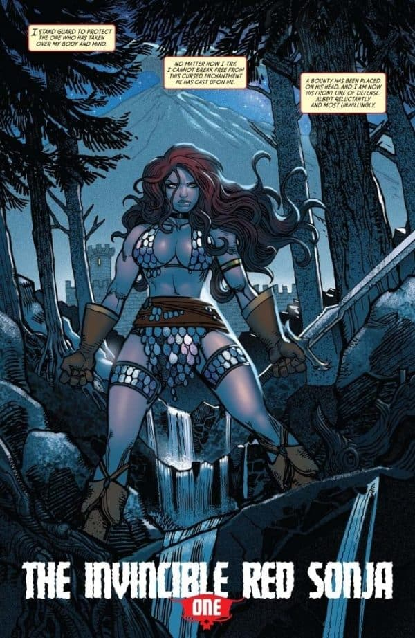 Invincible-Red-Sonja-1-6-600x922