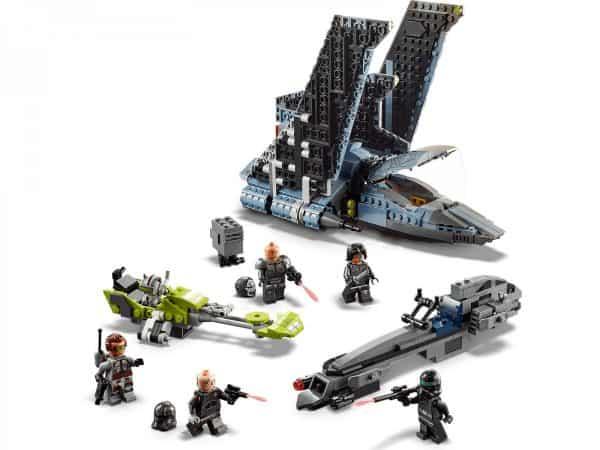 LEGO-Star-Wars-The-Bad-Batch-Shuttle-set-3-600x450