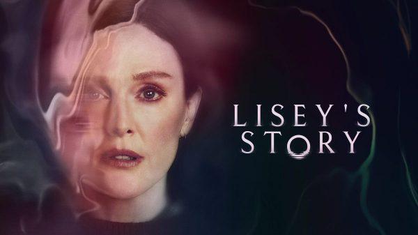 LIseys-Story-600x337
