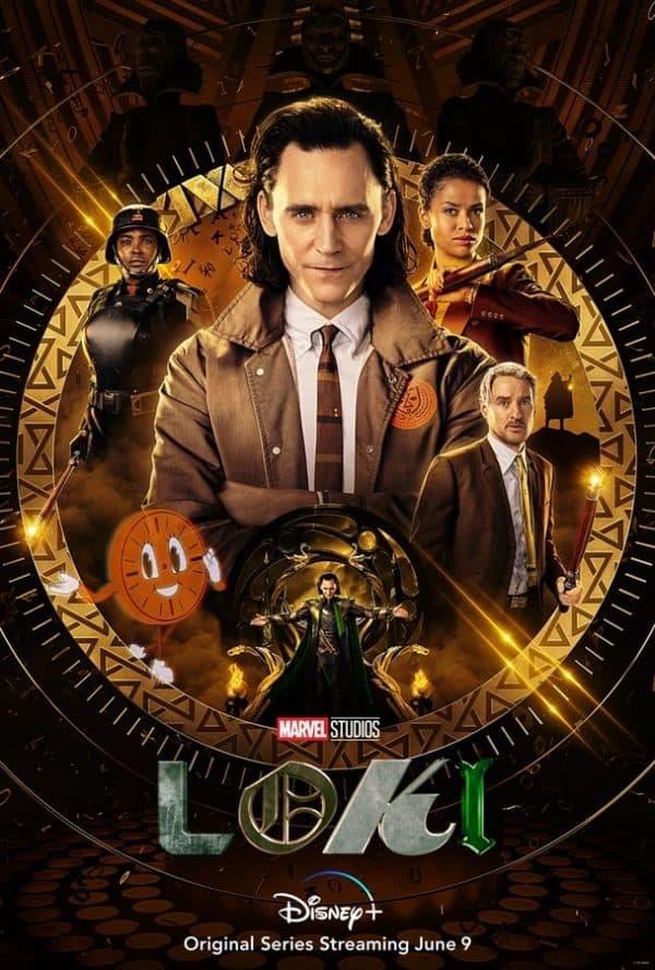 Loki-poster-3-600x888