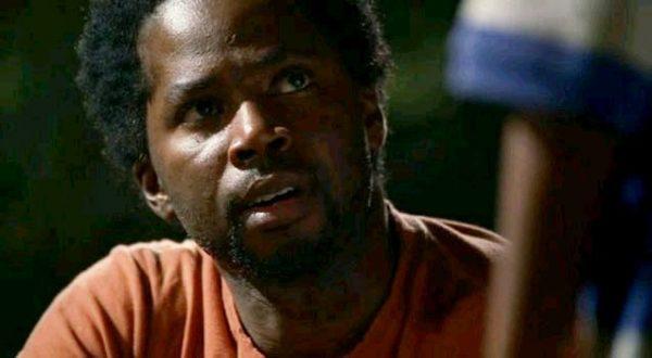 Lost-Harold-Perrineau-as-Michael-600x330
