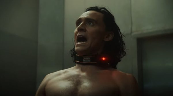 Miss-Minutes-_-Marvel-Studios-Loki-_-Disney-0-12-screenshot-600x336