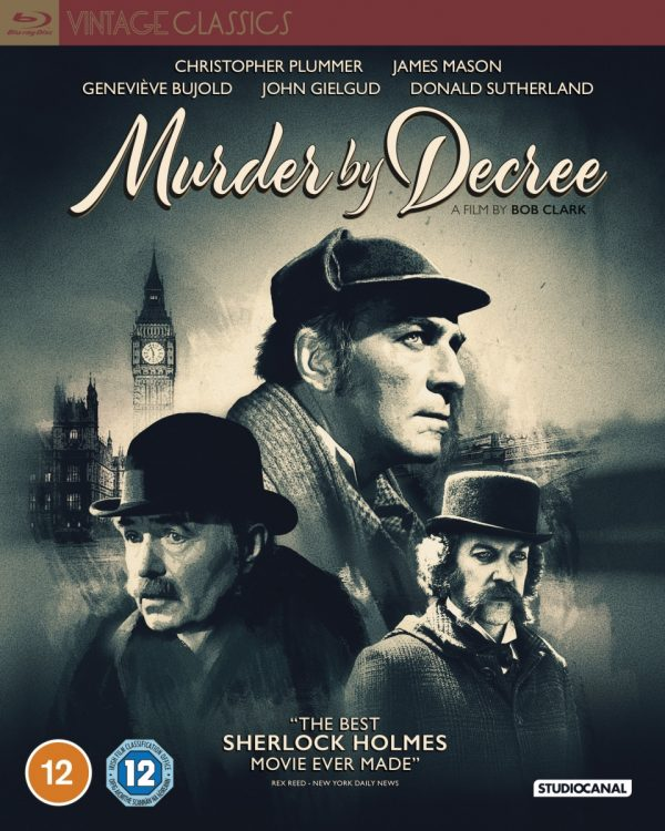 Murder-by-Decree-Final-Packshot-UK-2021-Restoration-English-1611x2014-OPTBD4417-2D-jpg-600x750