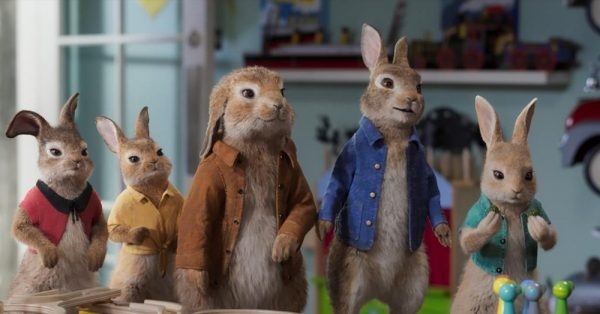 Peter-Rabbit-2-1-600x314