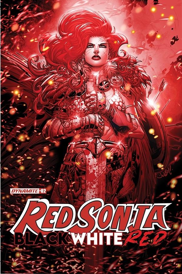Red-Sonja-Black-White-Red-2