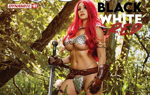 Red-Sonja-Black-White-Red-5-1