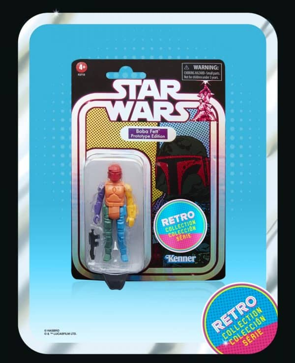 STAR-WARS-RETRO-COLLECTION-3.75-INCH-BOBA-FETT-PROTOTYPE-EDITION-Figure-in-pck-600x738