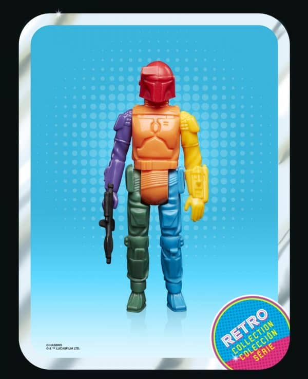 STAR-WARS-RETRO-COLLECTION-3.75-INCH-BOBA-FETT-PROTOTYPE-EDITION-Figure-oop-1-600x738