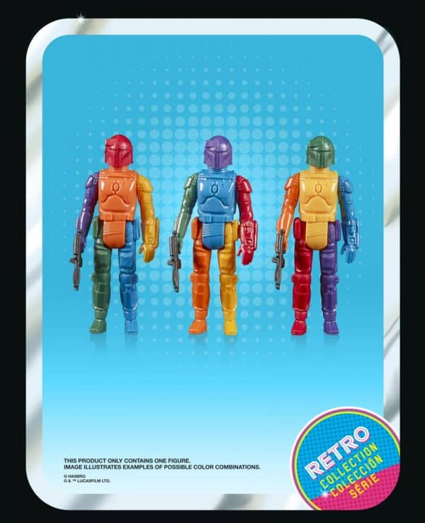 STAR-WARS-RETRO-COLLECTION-3.75-INCH-BOBA-FETT-PROTOTYPE-EDITION-Figure-oop-10-600x738
