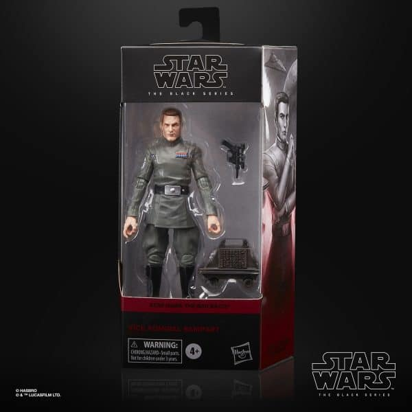 STAR-WARS-THE-BLACK-SERIES-6-INCH-VICE-ADMIRAL-RAMPART-Figure-in-pck-2-600x600