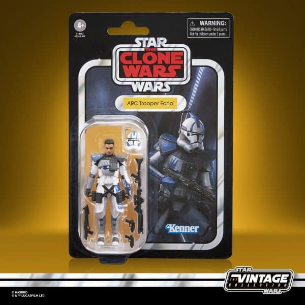 STAR-WARS-THE-VINTAGE-COLLECTION-3,75-INCH-ARC-TROOPER-ECHO-Figure-in-pck-600x600