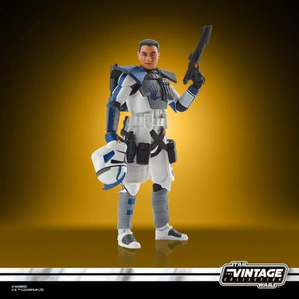 STAR-WARS-THE-VINTAGE-COLLECTION-3.75-INCH-ARC-TROOPER-ECHO-Figure-oop-2-600x600