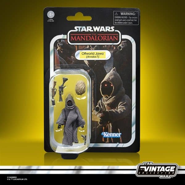 STAR-WARS-THE-VINTAGE-COLLECTION-3.75-INCH-OFFWORLD-JAWA-ARVALA-7-Figure-in-pck-600x600