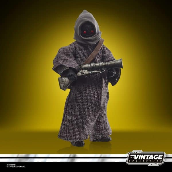 STAR-WARS-THE-VINTAGE-COLLECTION-3,75-INCH-OFFWORLD-JAWA-ARVALA-7-Figure-oop-2-600x600