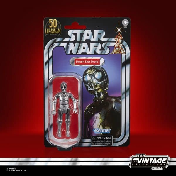 STAR-WARS-THE-VINTAGE-COLLECTION-LUCASFILM-FIRST-50-YEARS-3,75-INCH-DEATH-STAR-DROID-inpk-600x600