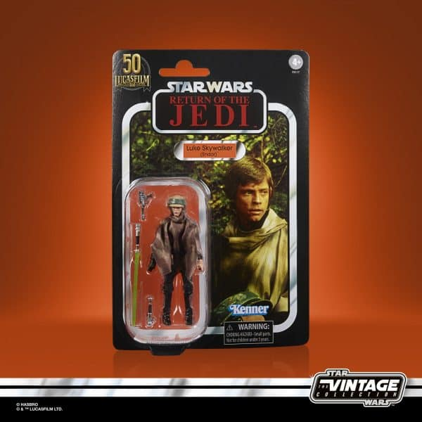 STAR-WARS-THE-VINTAGE-COLLECTION-LUCASFILM-FIRST-50-YEARS-3.75-INCH-LUKE-SKYWALKER-ENDOR-in-pck-600x600
