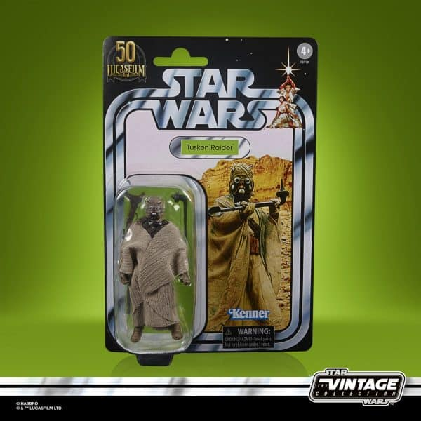 STAR-WARS-THE-VINTAGE-COLLECTION-LUCASFILM-FIRST-50-YEARS-3,75-INCH-TUSKEN-RAIDER-in-pck-600x600