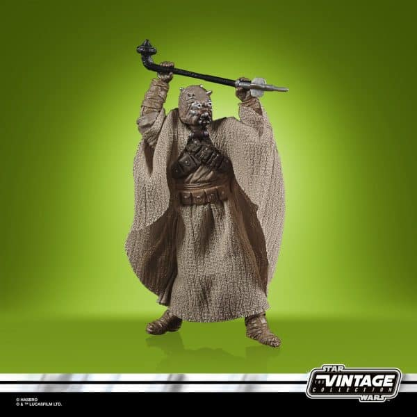 STAR-WARS-THE-VINTAGE-COLLECTION-LUCASFILM-FIRST-50-YEARS-3.75-INCH-TUSKEN-RAIDER-oop-1-600x600