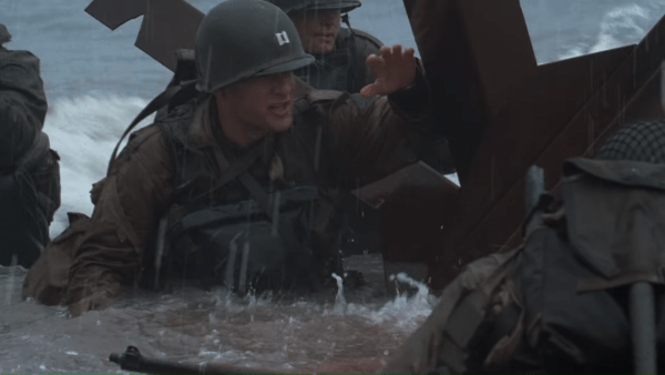 Saving-Private-Ryan-Omaha-Beach-Scene-HDR-4K-5.1-6-6-screenshot-600x338