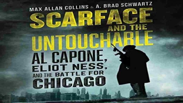 Scarface-and-The-Untouchable-600x338