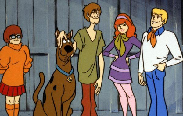 Scooby-Doo-600x381