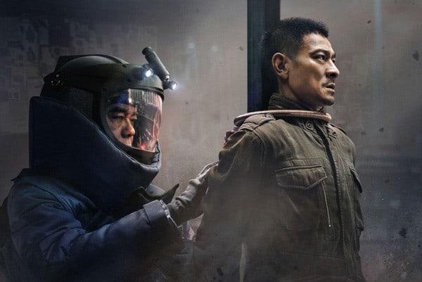 Sean-Lau-and-Andy-Lau-Shock-Wave-Hong-Kong-Destruction