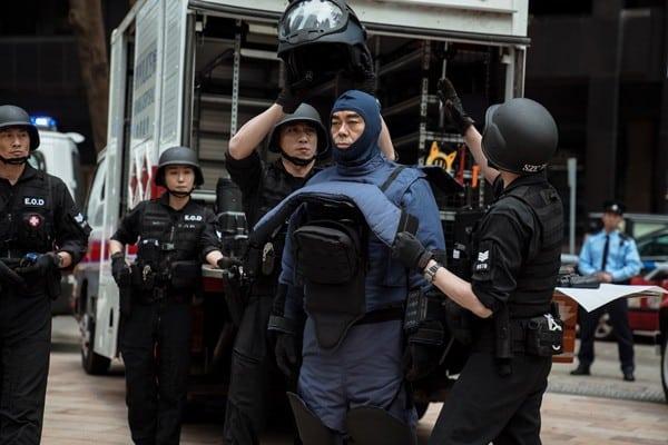 Sean-Lau-in-suit-Shock-Wave-Hong-Kong-Destruction