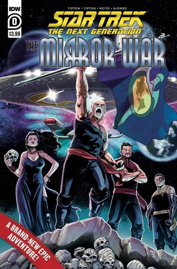 Star-Trek-The-Mirror-War-1-600x910