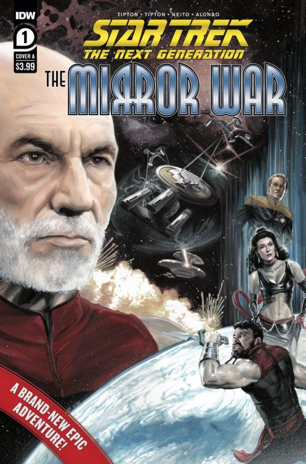 Star-Trek-The-Mirror-War-2-600x910