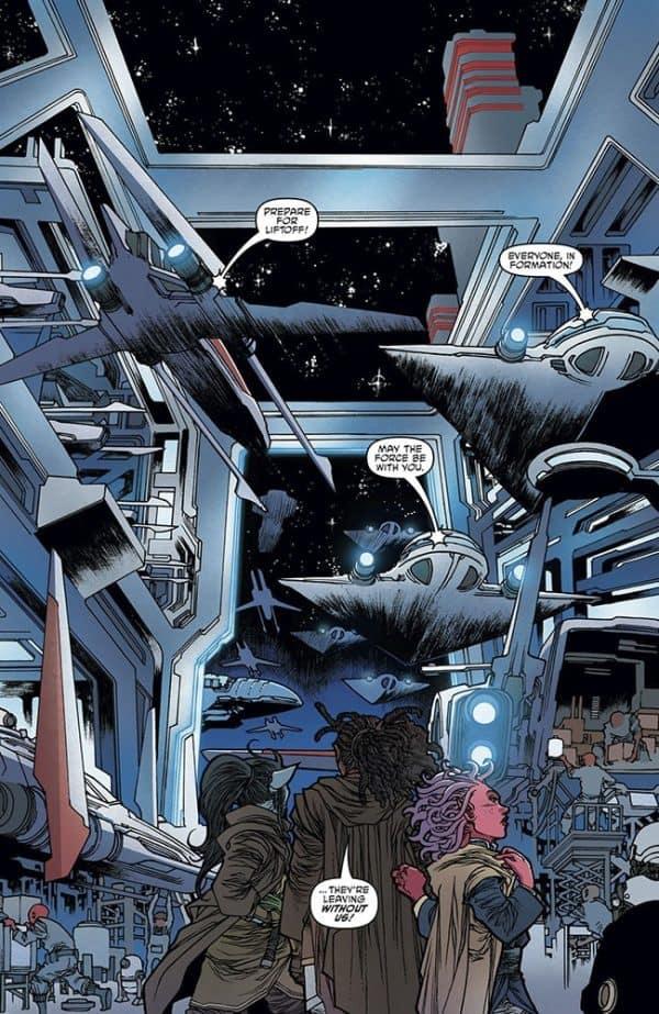 Star-Wars-The-High-Republic-Adventures-4-5-600x923