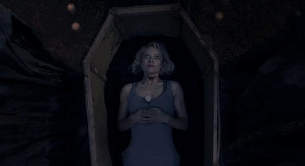 The-Darkness-Trailer-0-59-screenshot-600x328