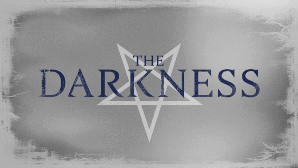 The-Darkness-Trailer-1-30-screenshot-600x338