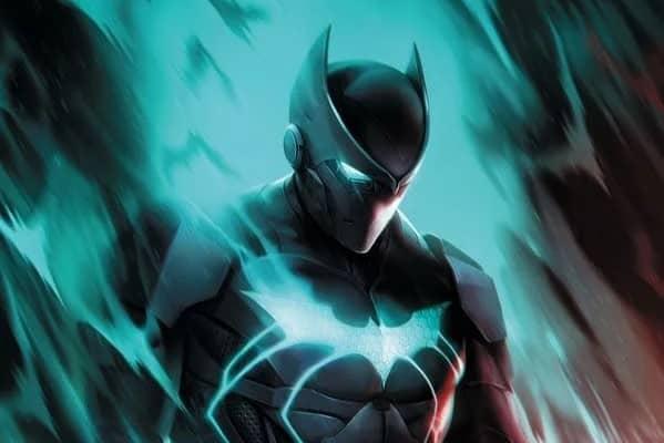 The-NExt-Batman-Second-Son-2-2-1