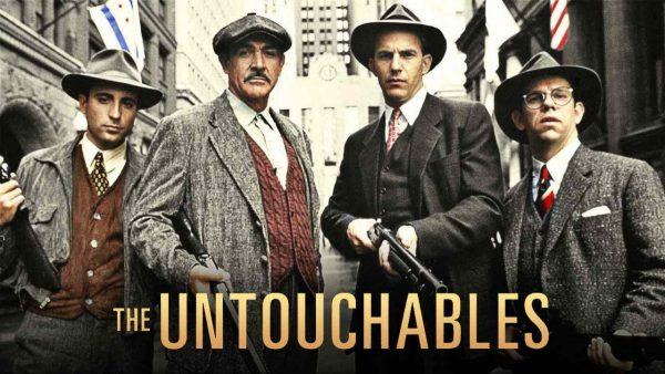 The-Untouchables-600x338