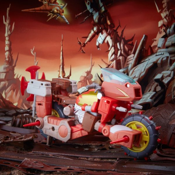 Transformers-Wreck-Gar-5-600x600