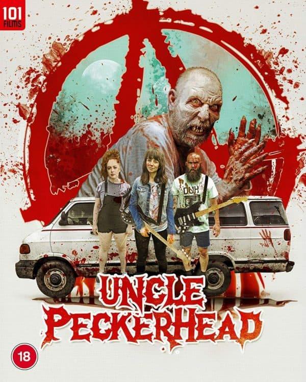 Uncle-Peckerhead-600x749