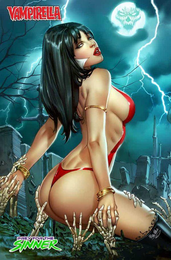 VampirellaPrey-for-the-Sinner-3-600x915