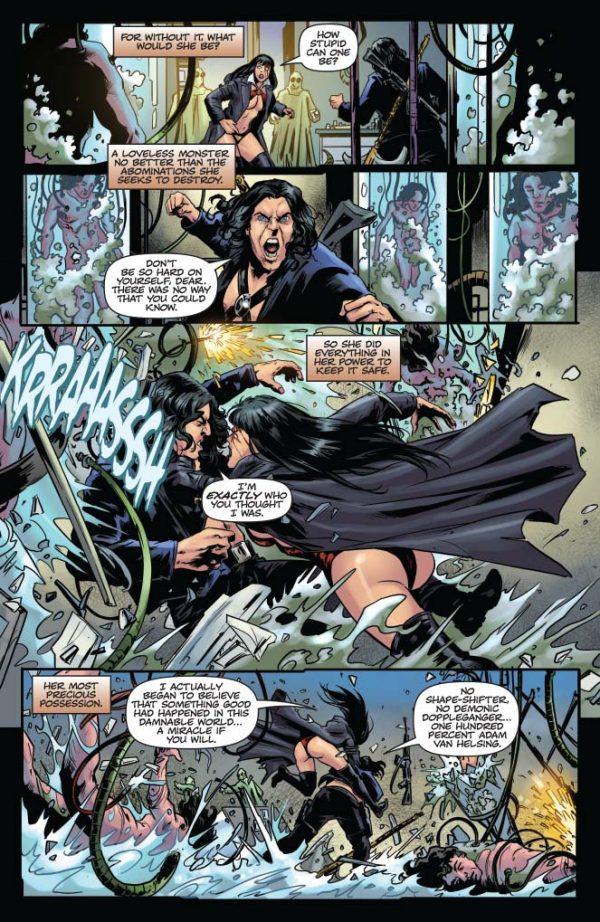 Vengeance-of-Vampirella-18-6-600x922
