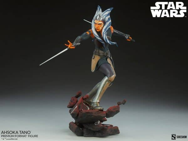 ahsoka-tano_star-wars_gallery_609091af546be-600x450