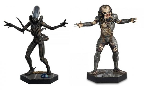 alien-predator-hero-collector-600x378