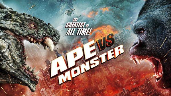 ape-vs-monster-1-600x338