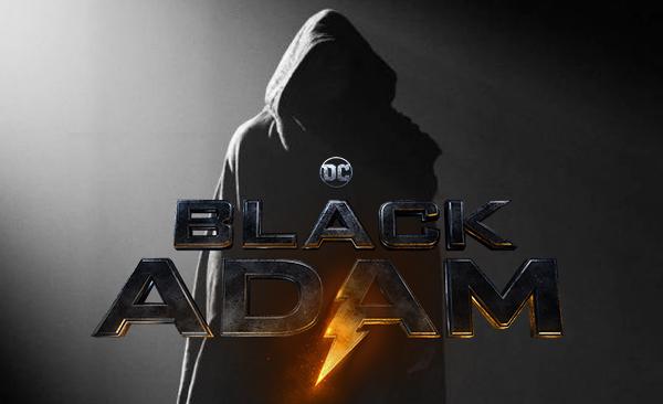 black-adam-2