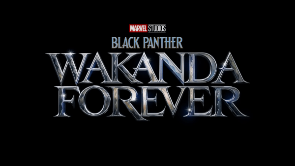 black-panther-wakanda-forever-600x338