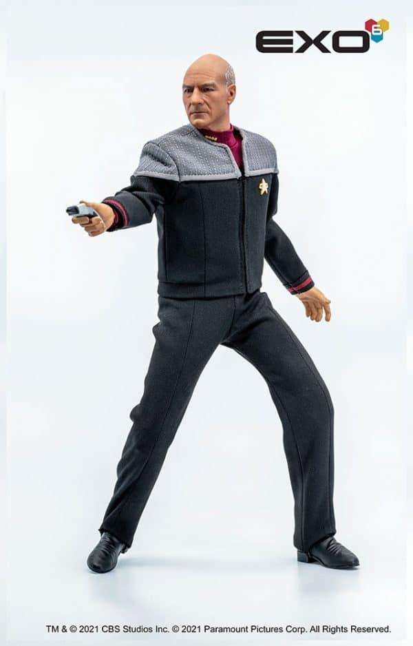 captain-jean-luc-picard_star-trek_gallery_6091c27f4af01-600x938