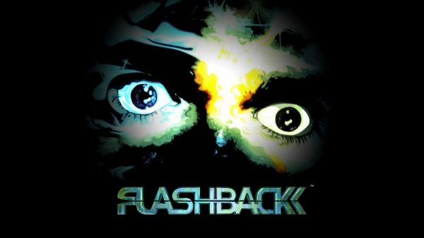 flashback-switch-hero-600x338