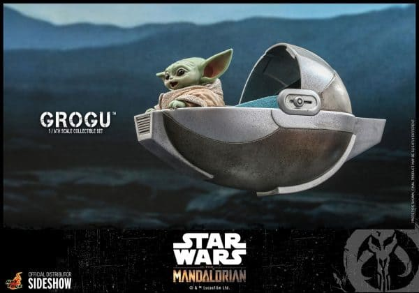grogu-sixth-scale-figure-set_star-wars_gallery_60909b11c13c1-600x420