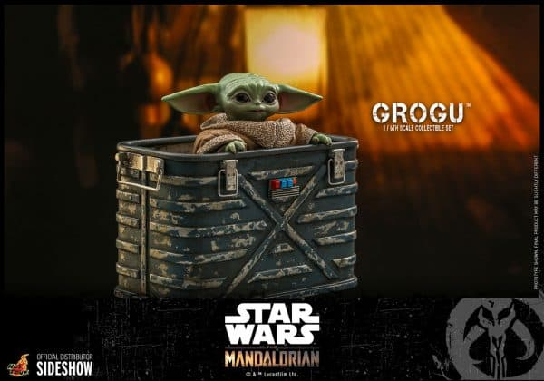 grogu-sixth-scale-figure-set_star-wars_gallery_60909b12de1f2-600x420